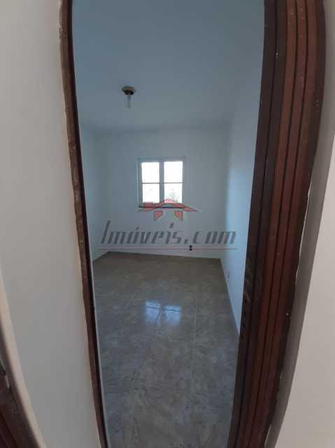 9 - Apartamento 1 quarto à venda Curicica, Rio de Janeiro - R$ 125.000 - PEAP10171 - 10