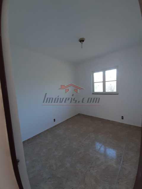 6 - Apartamento 1 quarto à venda Curicica, Rio de Janeiro - R$ 125.000 - PEAP10171 - 7
