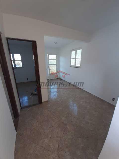 8 - Apartamento 1 quarto à venda Curicica, Rio de Janeiro - R$ 125.000 - PEAP10171 - 9