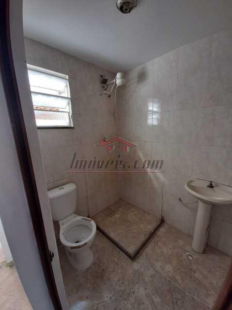 10 - Apartamento 1 quarto à venda Curicica, Rio de Janeiro - R$ 125.000 - PEAP10171 - 11