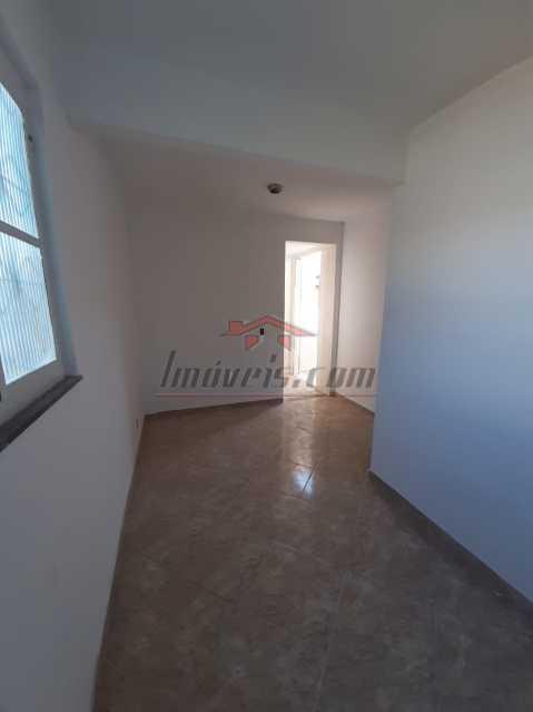4 - Apartamento 1 quarto à venda Curicica, Rio de Janeiro - R$ 125.000 - PEAP10171 - 5