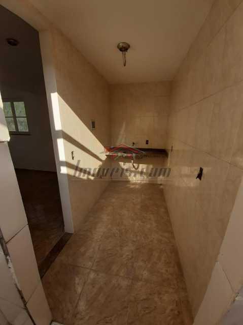 11 - Apartamento 1 quarto à venda Curicica, Rio de Janeiro - R$ 125.000 - PEAP10171 - 12