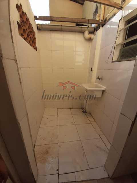 12 - Apartamento 1 quarto à venda Curicica, Rio de Janeiro - R$ 125.000 - PEAP10171 - 13