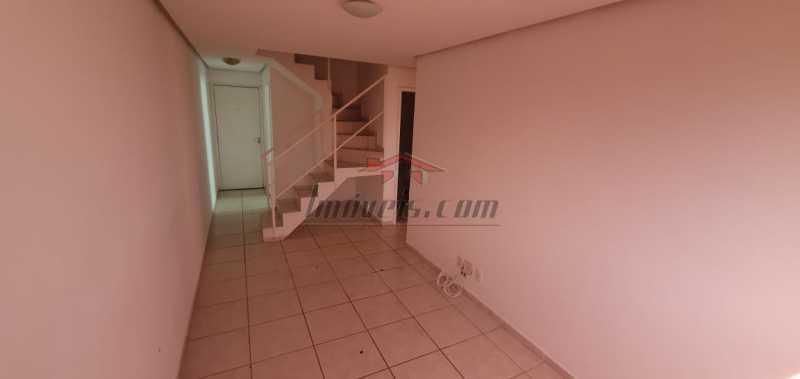 7 - Cobertura 2 quartos à venda Praça Seca, Rio de Janeiro - R$ 349.000 - PECO20062 - 8