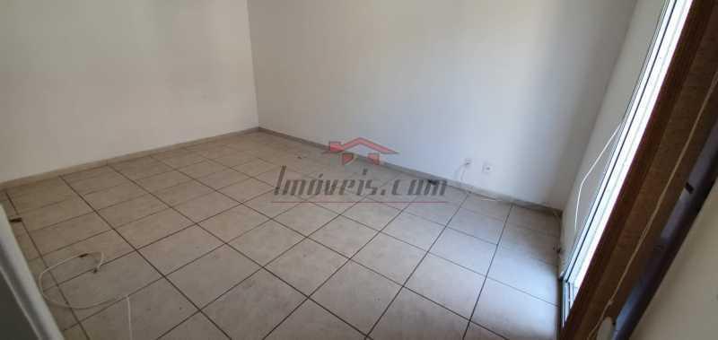 25 - Cobertura 2 quartos à venda Praça Seca, Rio de Janeiro - R$ 349.000 - PECO20062 - 26