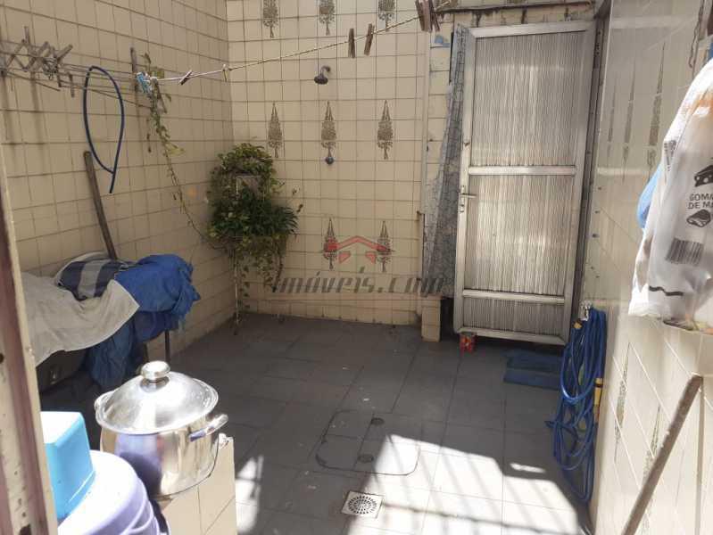 3b9f2937-194e-46b0-84ec-2f8938 - Casa de Vila 3 quartos à venda Praça Seca, Rio de Janeiro - R$ 360.000 - PSCV30059 - 21
