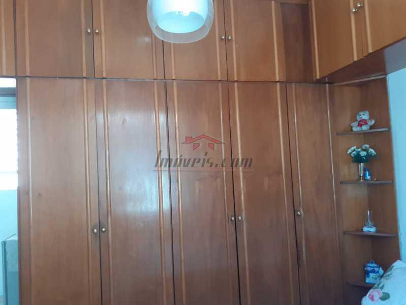 3f6a5dd0-13d2-4fca-947d-09aea2 - Casa de Vila 3 quartos à venda Praça Seca, Rio de Janeiro - R$ 360.000 - PSCV30059 - 11
