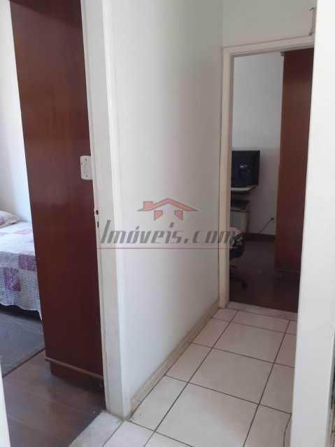 5c091af2-7393-4510-bed0-96f0b6 - Casa de Vila 3 quartos à venda Praça Seca, Rio de Janeiro - R$ 360.000 - PSCV30059 - 7