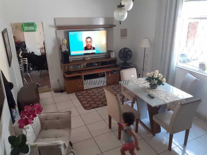 2778deb4-03dd-44c1-8c6c-8566d6 - Casa de Vila 3 quartos à venda Praça Seca, Rio de Janeiro - R$ 360.000 - PSCV30059 - 4