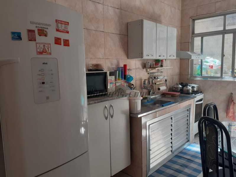 4617e0fb-6415-4f26-a728-a7740d - Casa de Vila 3 quartos à venda Praça Seca, Rio de Janeiro - R$ 360.000 - PSCV30059 - 15