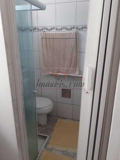 9759e0b4-1f4b-449a-8c7a-8843e6 - Casa de Vila 3 quartos à venda Praça Seca, Rio de Janeiro - R$ 360.000 - PSCV30059 - 19