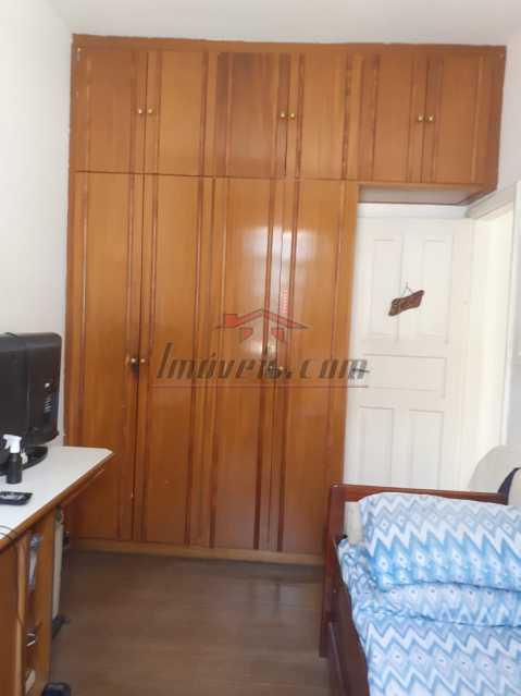 a29cd4e9-cde1-4e66-a513-62f576 - Casa de Vila 3 quartos à venda Praça Seca, Rio de Janeiro - R$ 360.000 - PSCV30059 - 14