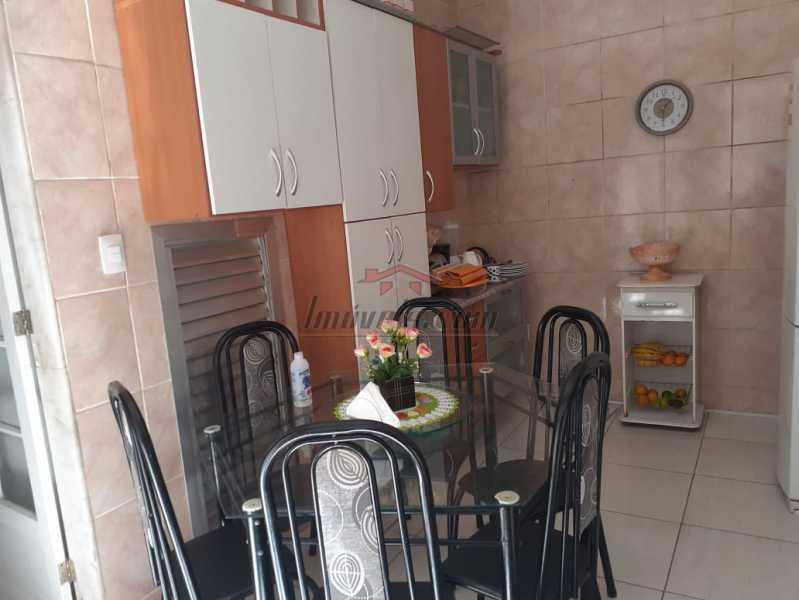 b4af5bd0-513d-4971-baa4-f64ac9 - Casa de Vila 3 quartos à venda Praça Seca, Rio de Janeiro - R$ 360.000 - PSCV30059 - 17