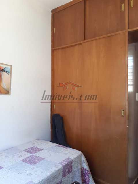 c25200fa-f39e-4fd6-975e-2539d3 - Casa de Vila 3 quartos à venda Praça Seca, Rio de Janeiro - R$ 360.000 - PSCV30059 - 10