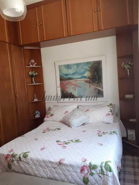d7305043-9ed4-471b-bfee-d0e570 - Casa de Vila 3 quartos à venda Praça Seca, Rio de Janeiro - R$ 360.000 - PSCV30059 - 8