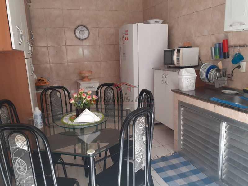 ef4c56d0-a229-4527-a264-5bcc41 - Casa de Vila 3 quartos à venda Praça Seca, Rio de Janeiro - R$ 360.000 - PSCV30059 - 18