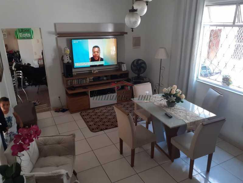 f65770c3-a7d9-4c1d-ae7d-37b6c6 - Casa de Vila 3 quartos à venda Praça Seca, Rio de Janeiro - R$ 360.000 - PSCV30059 - 6