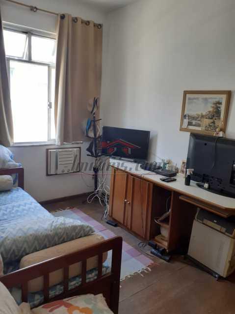 f2483706-41e0-4e85-ac49-4d84a0 - Casa de Vila 3 quartos à venda Praça Seca, Rio de Janeiro - R$ 360.000 - PSCV30059 - 13