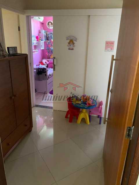 0c8b40a1-1bab-48c8-bce0-dd5b54 - Cobertura 3 quartos à venda Pechincha, Rio de Janeiro - R$ 639.900 - PECO30148 - 12
