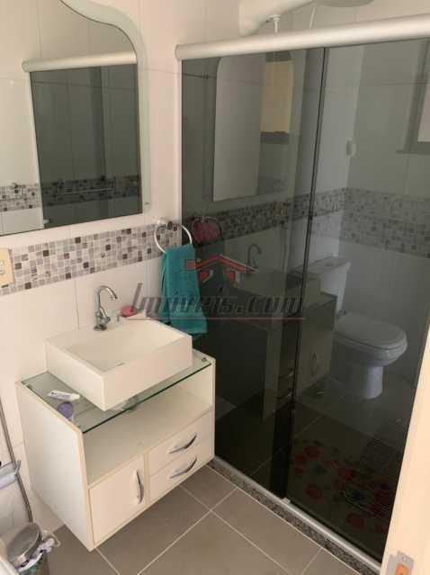 47e59996-279c-428f-948b-52d5df - Cobertura 3 quartos à venda Pechincha, Rio de Janeiro - R$ 639.900 - PECO30148 - 18