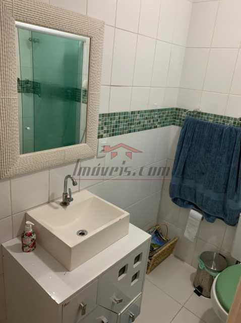 429ce7c6-9e4e-4b3d-812e-903946 - Cobertura 3 quartos à venda Pechincha, Rio de Janeiro - R$ 639.900 - PECO30148 - 17