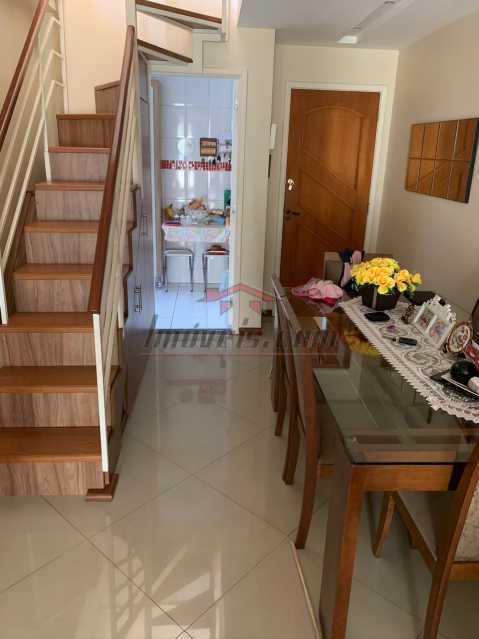 07084e94-7468-4c8f-95ba-73d91f - Cobertura 3 quartos à venda Pechincha, Rio de Janeiro - R$ 639.900 - PECO30148 - 6