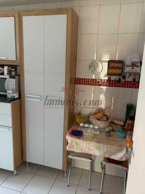 d483b43e-4a59-421c-b64e-1f0dba - Cobertura 3 quartos à venda Pechincha, Rio de Janeiro - R$ 639.900 - PECO30148 - 14