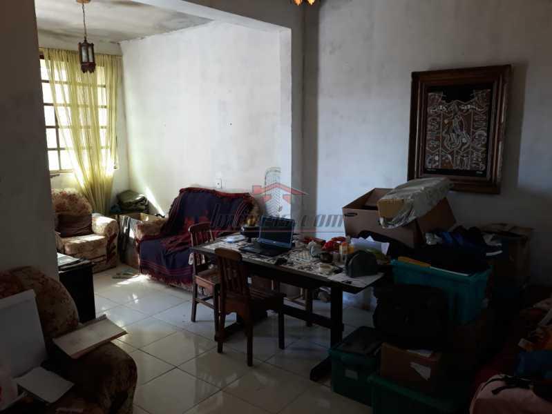 2dd9721f-9b86-4be2-b747-55f0cc - Casa de Vila 2 quartos à venda Praça Seca, Rio de Janeiro - R$ 155.000 - PECV20085 - 1