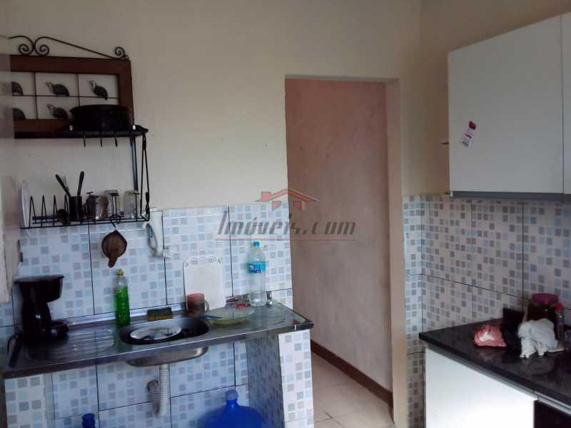 2f6db5ca-6dbb-4da9-a03f-3b5784 - Casa de Vila 2 quartos à venda Praça Seca, Rio de Janeiro - R$ 155.000 - PECV20085 - 12