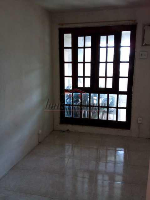 5f7a3be2-9a60-40c1-aa24-9fcecf - Casa de Vila 2 quartos à venda Praça Seca, Rio de Janeiro - R$ 155.000 - PECV20085 - 4