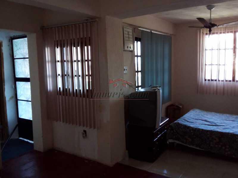 7d583a3f-bc1e-48cf-8fe4-2a4b2f - Casa de Vila 2 quartos à venda Praça Seca, Rio de Janeiro - R$ 155.000 - PECV20085 - 10