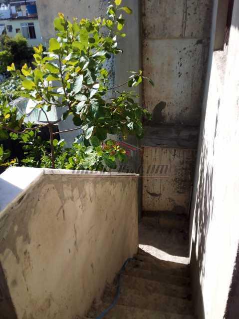 7e3934d5-0c1c-4ffb-95f0-74aed6 - Casa de Vila 2 quartos à venda Praça Seca, Rio de Janeiro - R$ 155.000 - PECV20085 - 21