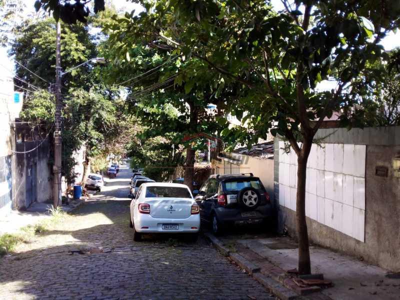 9a9a3742-64b2-423b-81e7-22db31 - Casa de Vila 2 quartos à venda Praça Seca, Rio de Janeiro - R$ 155.000 - PECV20085 - 22
