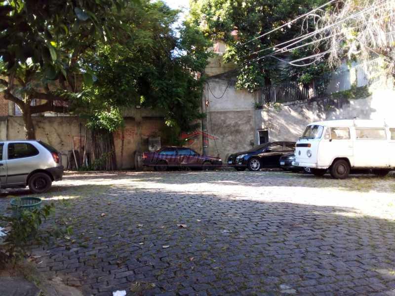 464b3c91-b2e1-4812-bc36-a4b05d - Casa de Vila 2 quartos à venda Praça Seca, Rio de Janeiro - R$ 155.000 - PECV20085 - 23
