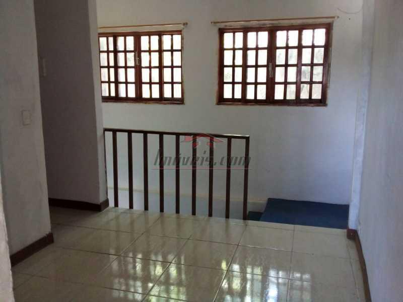 305030b3-f455-4571-9998-635678 - Casa de Vila 2 quartos à venda Praça Seca, Rio de Janeiro - R$ 155.000 - PECV20085 - 5