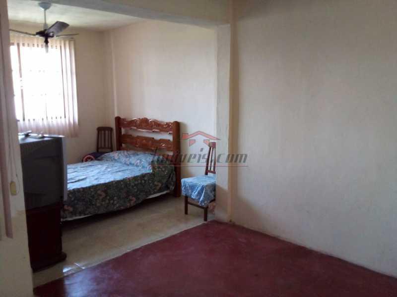 a37b67c7-6be7-4842-9ead-1b109c - Casa de Vila 2 quartos à venda Praça Seca, Rio de Janeiro - R$ 155.000 - PECV20085 - 8