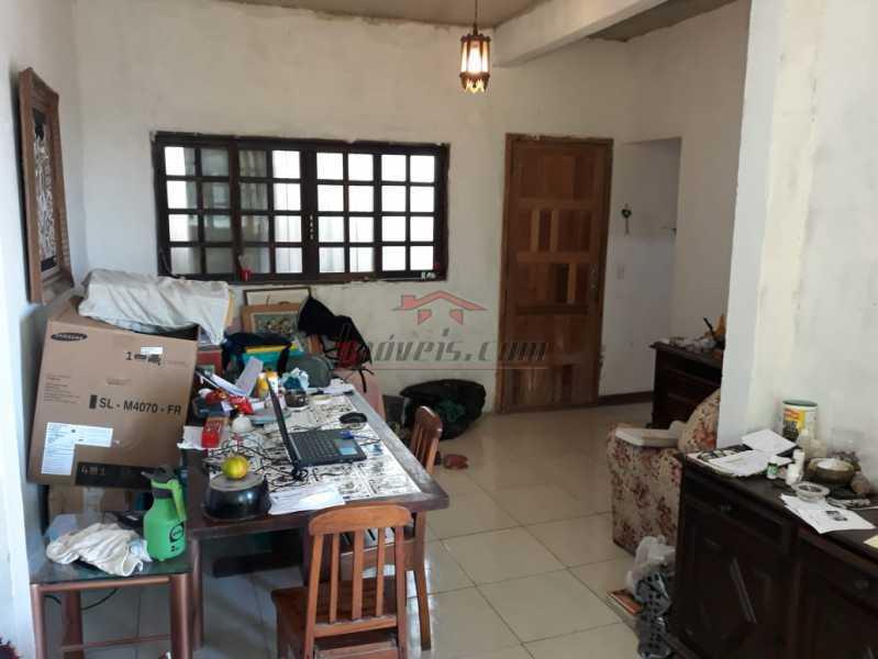af16c271-a80d-45e1-92f9-545174 - Casa de Vila 2 quartos à venda Praça Seca, Rio de Janeiro - R$ 155.000 - PECV20085 - 3