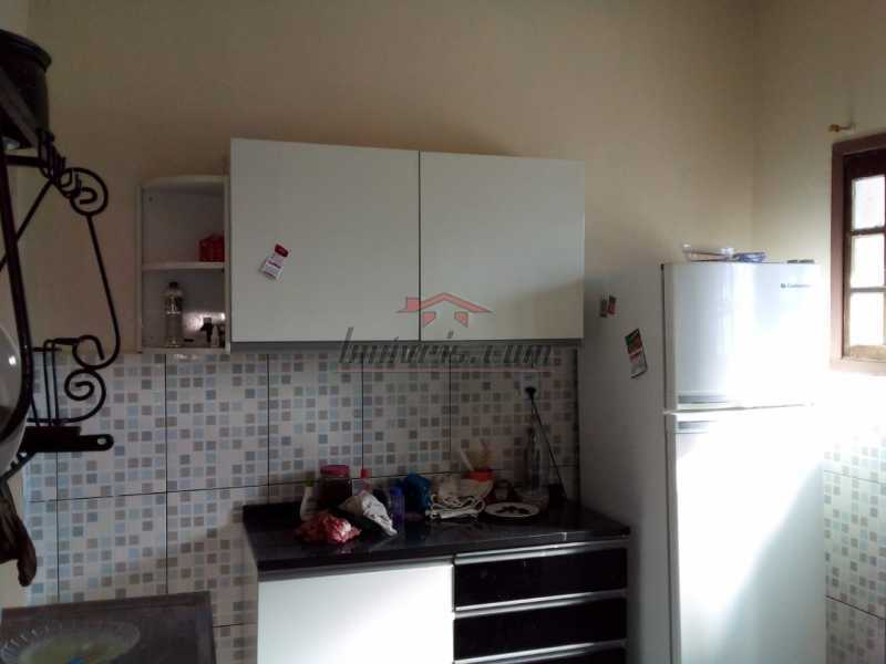 b90714b6-cb87-43b0-965c-f02163 - Casa de Vila 2 quartos à venda Praça Seca, Rio de Janeiro - R$ 155.000 - PECV20085 - 13