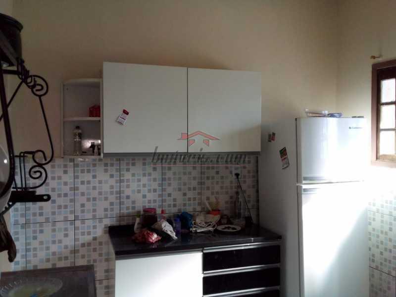 b90714b6-cb87-43b0-965c-f02163 - Casa de Vila 2 quartos à venda Praça Seca, Rio de Janeiro - R$ 155.000 - PECV20085 - 14