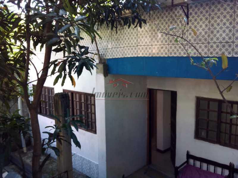 d7b64c91-98d7-4f67-b534-4491a5 - Casa de Vila 2 quartos à venda Praça Seca, Rio de Janeiro - R$ 155.000 - PECV20085 - 19