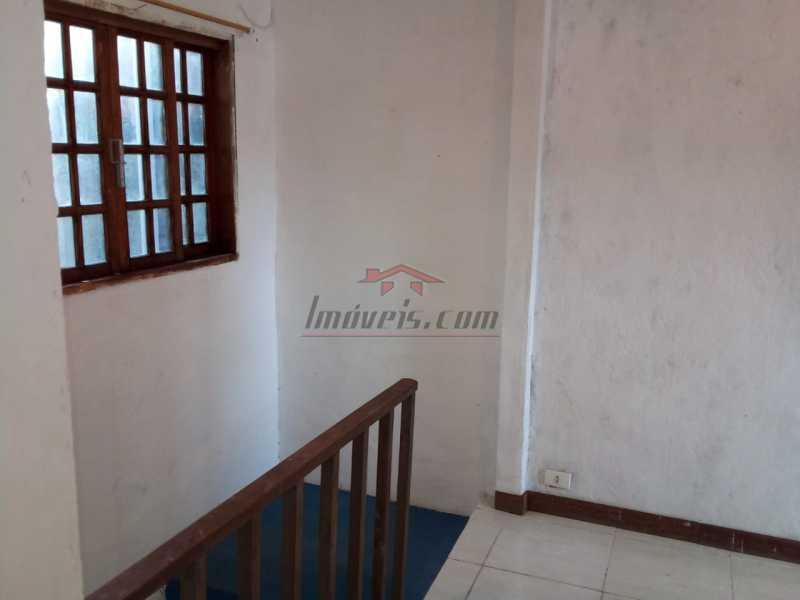 e2497b52-a75d-46e1-8ffe-6b5046 - Casa de Vila 2 quartos à venda Praça Seca, Rio de Janeiro - R$ 155.000 - PECV20085 - 7