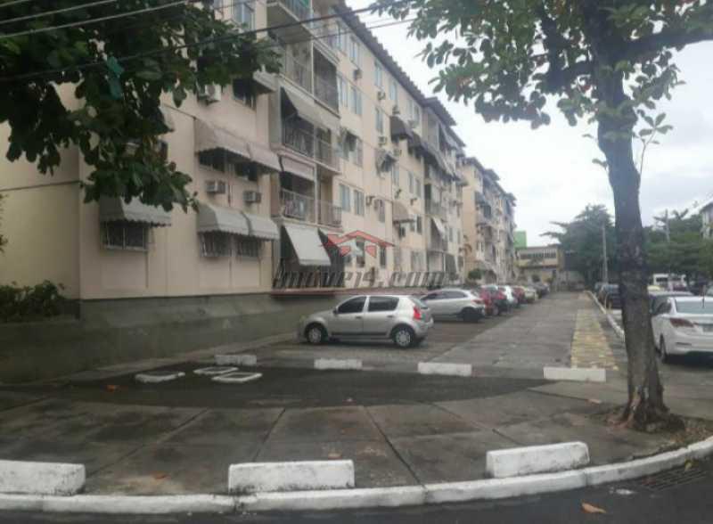 4aba32ac-c926-4dde-91f1-f073ec - Apartamento 3 quartos à venda Marechal Hermes, Rio de Janeiro - R$ 290.000 - PSAP30695 - 23