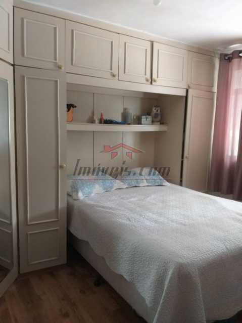 5bb950ff-023a-40fe-9330-1287fd - Apartamento 3 quartos à venda Marechal Hermes, Rio de Janeiro - R$ 290.000 - PSAP30695 - 8