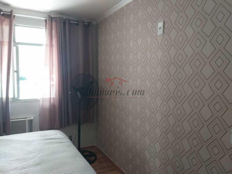 7c13ee3a-2bf7-4d4f-8604-72a3fb - Apartamento 3 quartos à venda Marechal Hermes, Rio de Janeiro - R$ 290.000 - PSAP30695 - 9