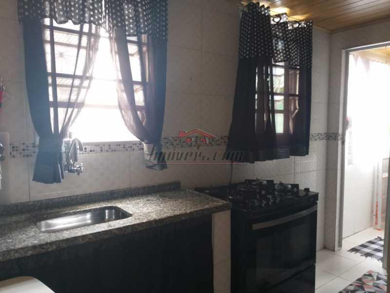 15be674c-9de2-4769-bf23-0a8681 - Apartamento 3 quartos à venda Marechal Hermes, Rio de Janeiro - R$ 290.000 - PSAP30695 - 15