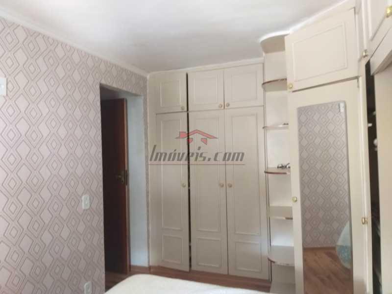 21b8f05b-3cd9-4c88-9c06-44574a - Apartamento 3 quartos à venda Marechal Hermes, Rio de Janeiro - R$ 290.000 - PSAP30695 - 7