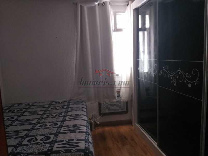 25ecea63-12c3-43cb-8e8a-bc443f - Apartamento 3 quartos à venda Marechal Hermes, Rio de Janeiro - R$ 290.000 - PSAP30695 - 10