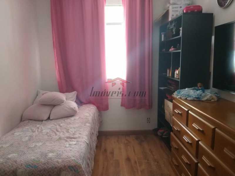 32bb25a7-30f7-4219-9584-77b979 - Apartamento 3 quartos à venda Marechal Hermes, Rio de Janeiro - R$ 290.000 - PSAP30695 - 11