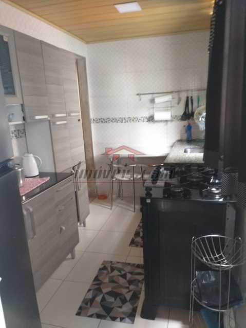 63c95444-f1b1-47be-8d62-ca58b4 - Apartamento 3 quartos à venda Marechal Hermes, Rio de Janeiro - R$ 290.000 - PSAP30695 - 12
