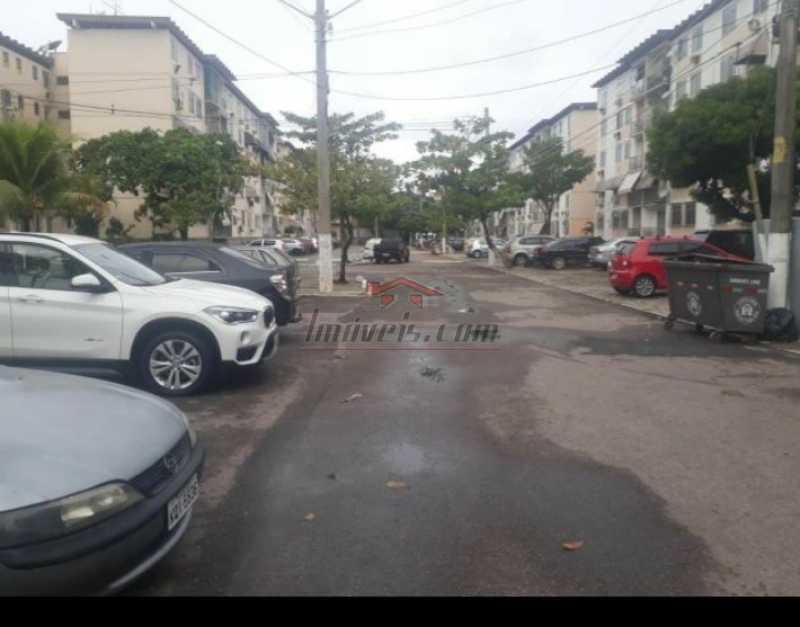372c2ccc-85dc-4a06-b5c3-142bbe - Apartamento 3 quartos à venda Marechal Hermes, Rio de Janeiro - R$ 290.000 - PSAP30695 - 17
